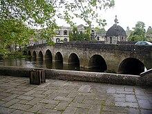 Wiltshire Wikipedia