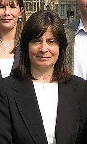 Angela Cannings Wikipedia