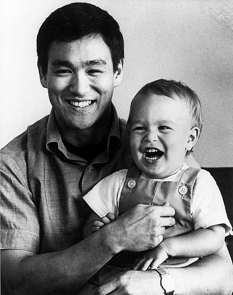 File:Bruce Lee - son.jpg