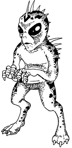 https://i2.wp.com/upload.wikimedia.org/wikipedia/commons/thumb/b/bc/Chupacabras.JPG/292px-Chupacabras.JPG