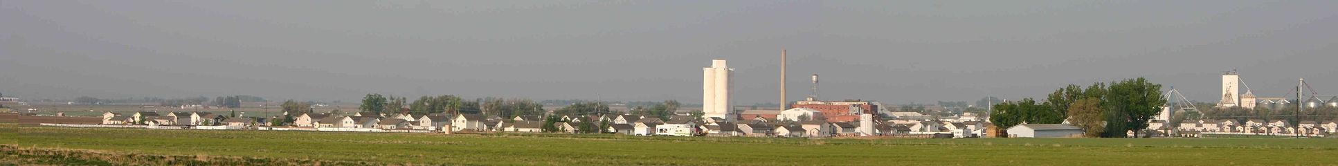 Image result for Eaton Colorado