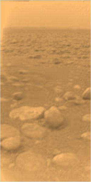 File:Huygens surface color.jpg