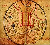 Kashgari map.jpg