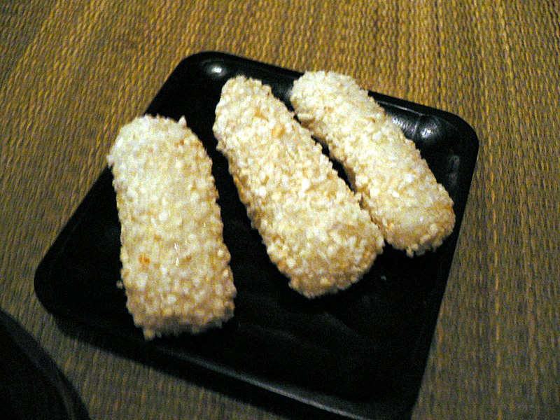 File:Korean.desserts-Yugwa-01.jpg