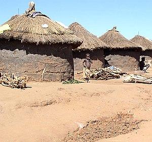From: http://www.usaid.gov/locations/sub-sahar...