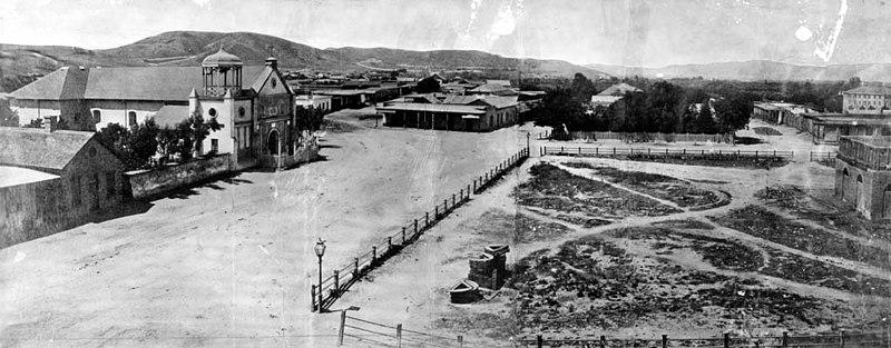 File:LosAngeles-Plaza-1869.jpg