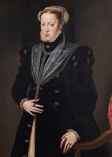 Maria of Spain 1557.jpg