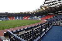 Panoramio - V&A Dudush - Scotland National Stadium.jpg