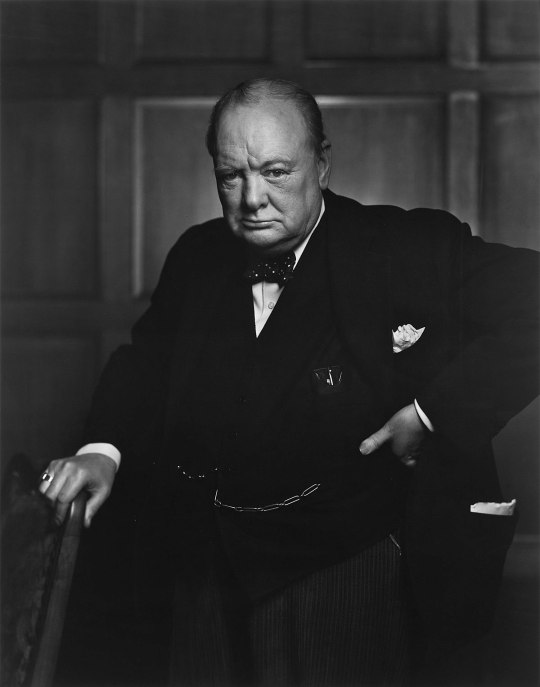 Image result for images churchill