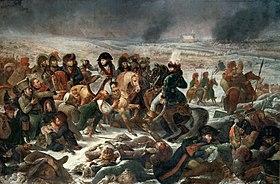 Illustration de Le Colonel Chabert