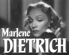 https://i2.wp.com/upload.wikimedia.org/wikipedia/commons/thumb/b/bd/Marlene_Dietrich_in_Stage_Fright_trailer.jpg/280px-Marlene_Dietrich_in_Stage_Fright_trailer.jpg
