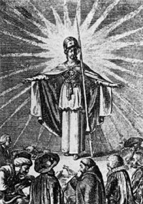 로마서 1장 - 하나님을 마음에 두기 싫어한 사람들