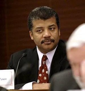 Dr. at the November 29, 2005 meeting of the NA...
