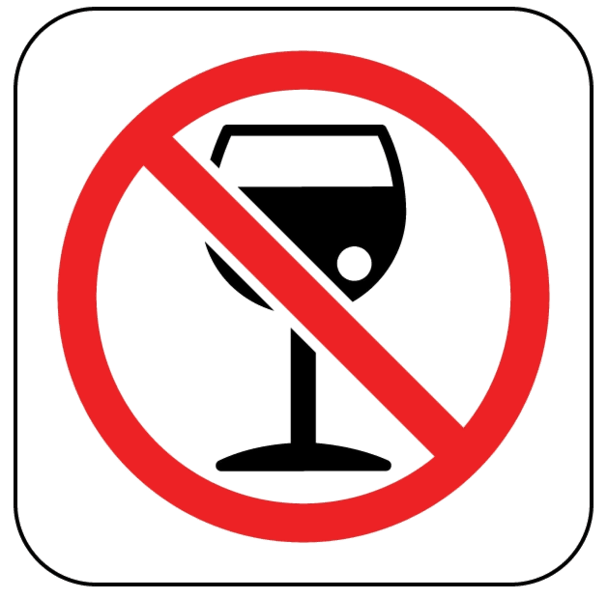 File:No alcohol.png