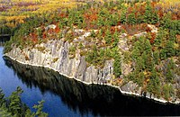 Voyageurs国立公園.jpg