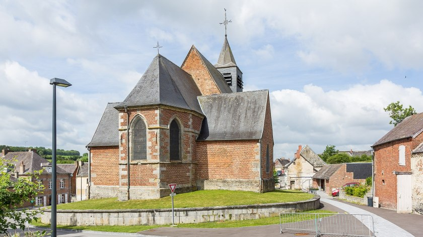 Église Saint-Ursmar d'Eppe-Sauvage-4179.jpg