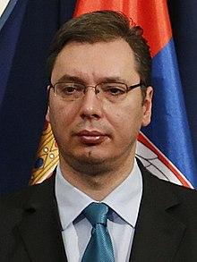 Aleksandar Vučić crop.jpg