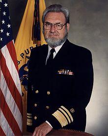 C. Everett Koop, 1980s.jpg