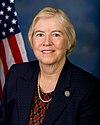 Candice Miller, official portrait, 112th Congress.jpg