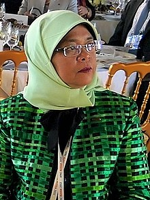 Halimah Yacob APEC Women and the Economy Forum 2012.jpg