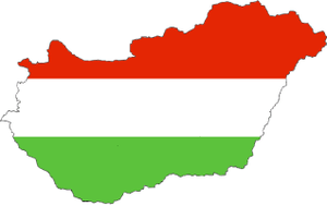 HungaryLogo