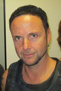 Paul Landers Wikipedia