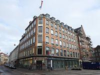 Spar Nord Bank.JPG