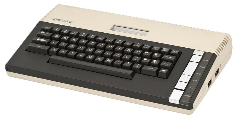 File:Atari-800XL.jpg
