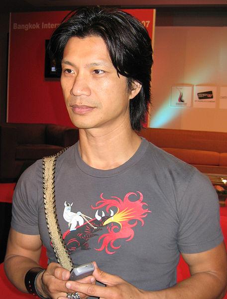 File:Dustin Nguyen 22072007 BKKIFF.jpg