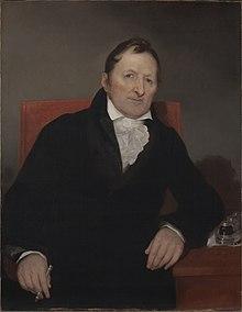 Eli Whitney by Samuel Finley Breese Morse 1822.jpeg