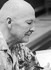 Heinlein-face.jpg