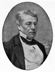 Josef Führich