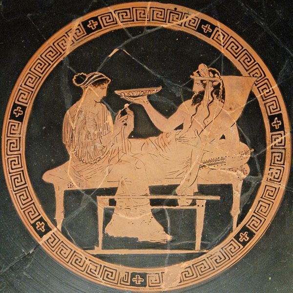 Image:Persephone Hades BM Vase E82.jpg