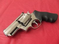 Ruger Super Redhawk Alaskan in .44 Magnum