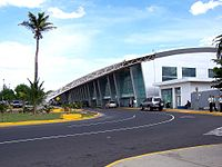 MGA-Sandino-International-Airport-Managua