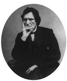 https://i2.wp.com/upload.wikimedia.org/wikipedia/commons/thumb/b/bf/Thaddeus_Stevens2.jpg/220px-Thaddeus_Stevens2.jpg