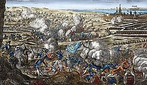 Battle of Helsingborg print.jpg