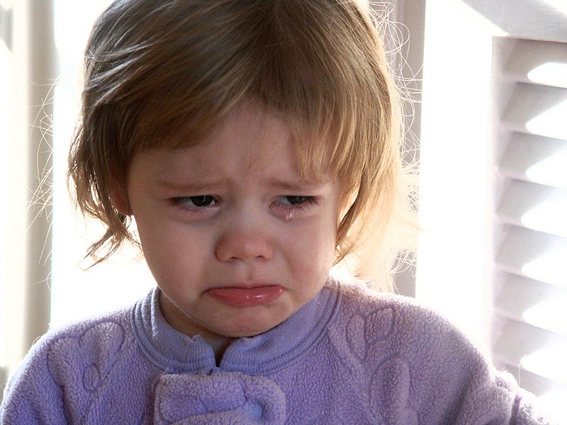 File:Crying-girl.jpg