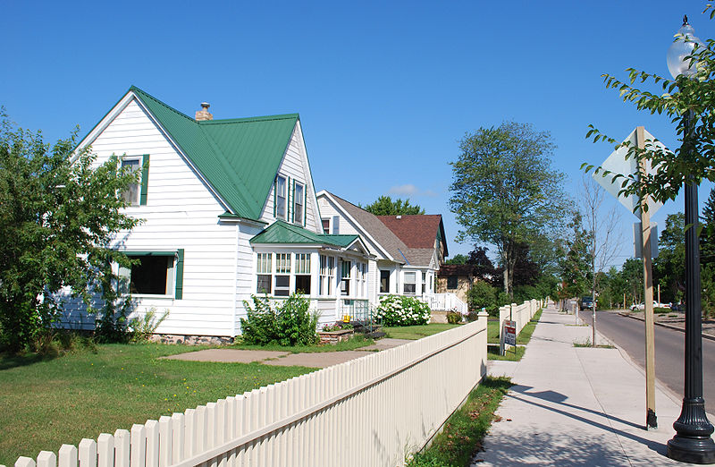 File:Gwinn Model Town Historic District 2009c.jpg
