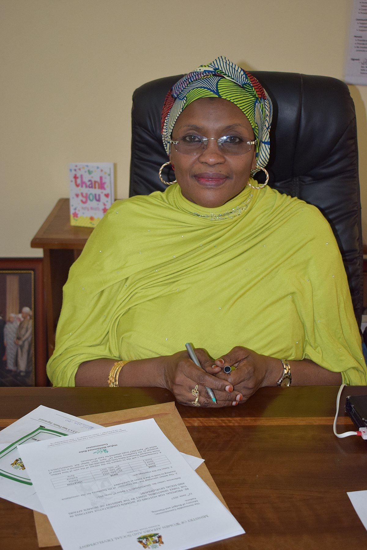 Kaduna State Commissioner for Human Services and Social Development, Hajiya Hafsat Baba on Friday, commended the state Assembly for passing law approving castration as punishment for rapists in the state. The Commissioner made the commendation in an interview with the News Agency of Nigeria in Kaduna. Mrs Baba said that the approval by the assembly […]