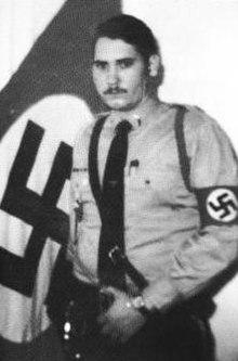 Joseph Tommasi Wikipedia