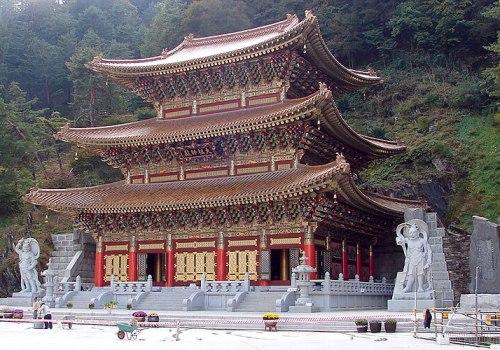 File:Korea-Danyang-Guinsa Daejosajeon 3023-07.JPG