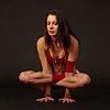 Kukkutasana Yoga-Asana Nina-Mel.jpg