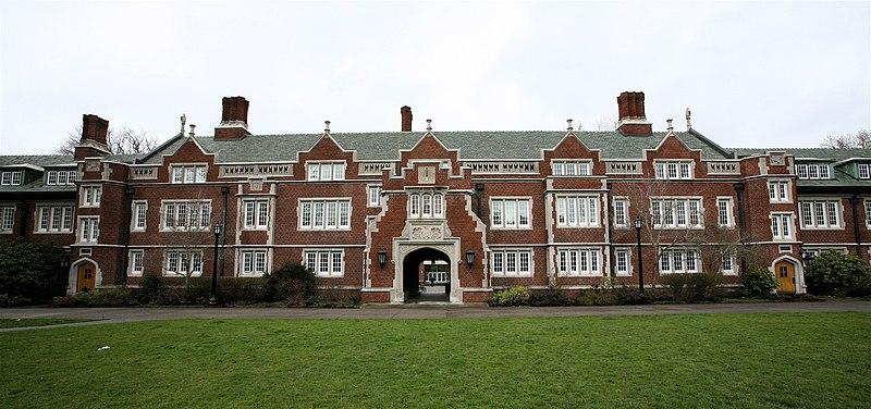 SAT-Optional Schools