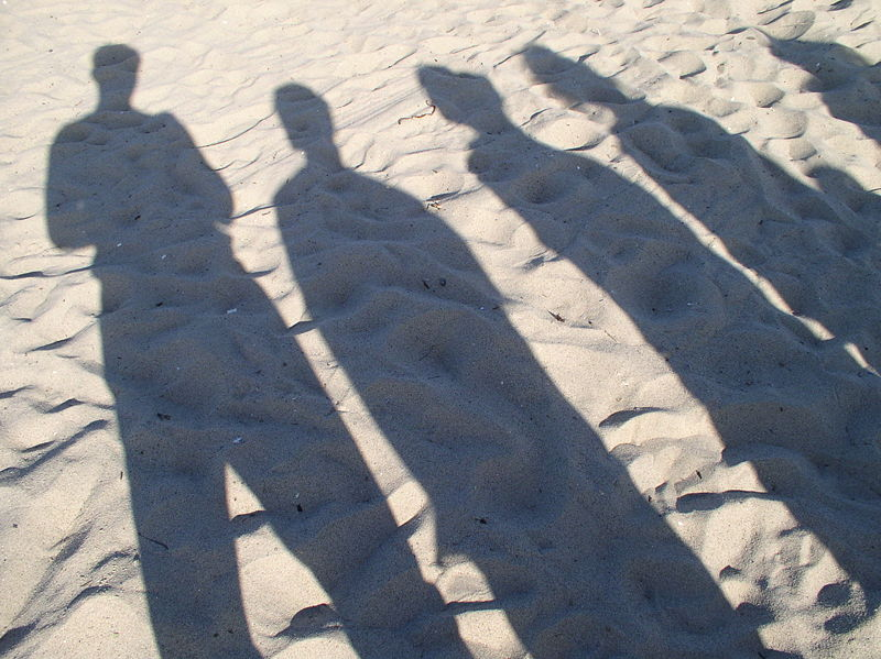 File:People Shadow.JPG