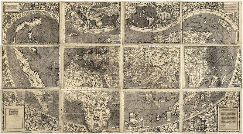 File:Waldseemuller map 2.jpg