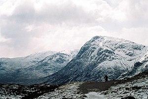 West Highland Way 2005 Coe.jpg