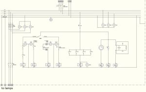 File:Wiring diagram of lighting control panel for dummies