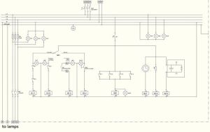 File:Wiring diagram of lighting control panel for dummies