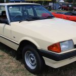 Ford Falcon Xe Wikipedia